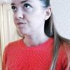 фото на странице amarilife_vlog
