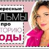 разместить рекламу в блоге ellena_galant_girl