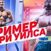 разместить рекламу в блоге Юрий Спасокукоцкий