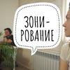 фото irina.sokovykh