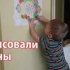 лучшие фото ekaterina_saibel