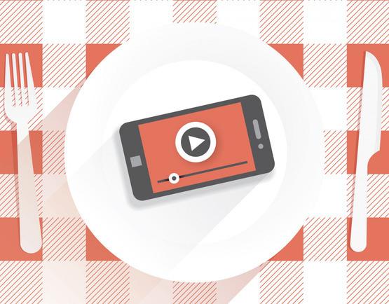 Падение рекламных доходов YouTube