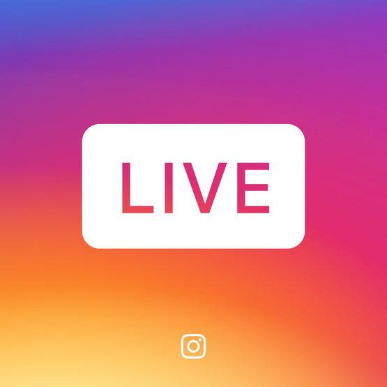 Instagramные новости