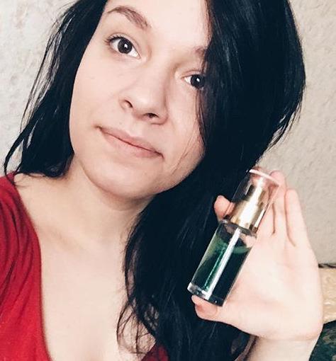 Блогер zalezaka_ru