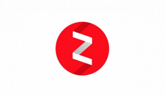 Видео-реклама упрощение монетизации в Яндекс.Дзен