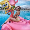 реклама на блоге Валерия Стефаненко