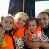 разместить рекламу в блоге Юлия Егорушкина