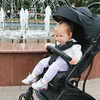 новое фото mom_vikusik