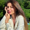 реклама на блоге Карина Шахназарян