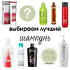 реклама в блоге Вера Ермолаева