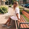 реклама в блоге Кристина Козлова