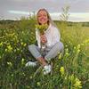 новое фото svetlana_414_