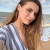 заказать рекламу у блогера Анна nenadosnov