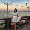 разместить рекламу в блоге Оксана Уварова