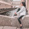 разместить рекламу в блоге Анна Полякова