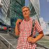 фотография Владимир Баландин
