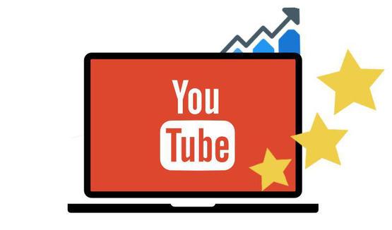 YouTube вернётся в докризисному состоянию