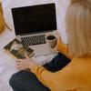 реклама на блоге Наталья Лукьянова