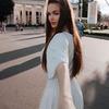 разместить рекламу в блоге Дарья tss_d_fit
