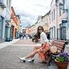 лучшие фото Анастасия Ерасова