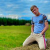 реклама на блоге Игорь Никитин