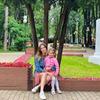реклама в блоге Вероника Замчинская