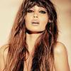 реклама в блоге Лена Ясенкова