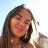 заказать рекламу у блогера Екатерина Борисова