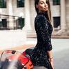 заказать рекламу у блогера Татьяна Озолина