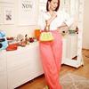 реклама в блоге Елена Червова