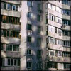 фото на странице Лера Щёлокова