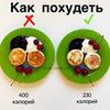 реклама у блогера Наталия Nat_newbody