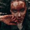 заказать рекламу у блогера Клементина Волконская