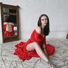 новое фото Клементина Волконская