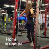 реклама в блоге Алена Доманская