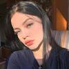 новое фото Дарина Кочурова