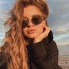 лучшие фото Ангелина Бурцева