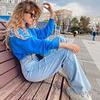 новое фото Виктория Миронович