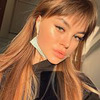 фото на странице Виктория Миронович