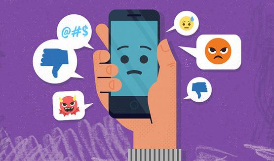 Нейросеть будет бороться Вконтакте с ненавистью