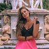 разместить рекламу в блоге alisa_belleza