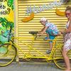 заказать рекламу у блогера veronika_mamant