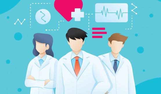 Одноклассники дат консультацию со врачом