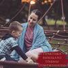 реклама у блогера Анна Пропси