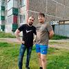 фото на странице Ярослав Вильтейс