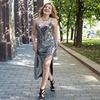 заказать рекламу у блогера Жанна Чернякова