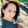 новое фото Елена Милославская