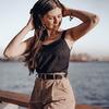 реклама в блоге Юлия Шкарлет