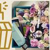 реклама на блоге parfandbrandsale