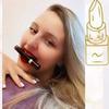 реклама в блоге parfandbrandsale